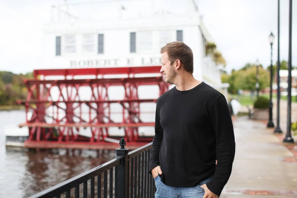 pinkblushsweater-1-5