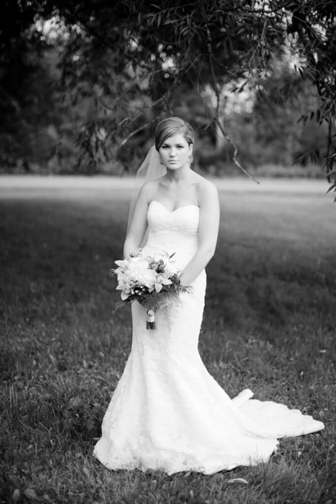 samanthaelizabethwedding-35