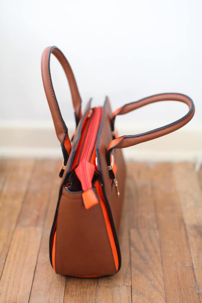 purse-1-4