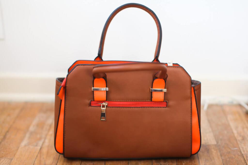 purse-1-7
