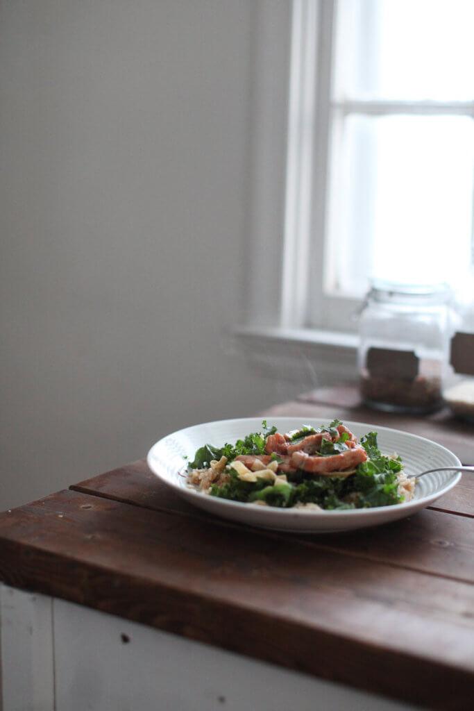 salad-1-4