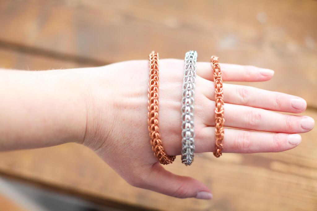 bracelets-1-12