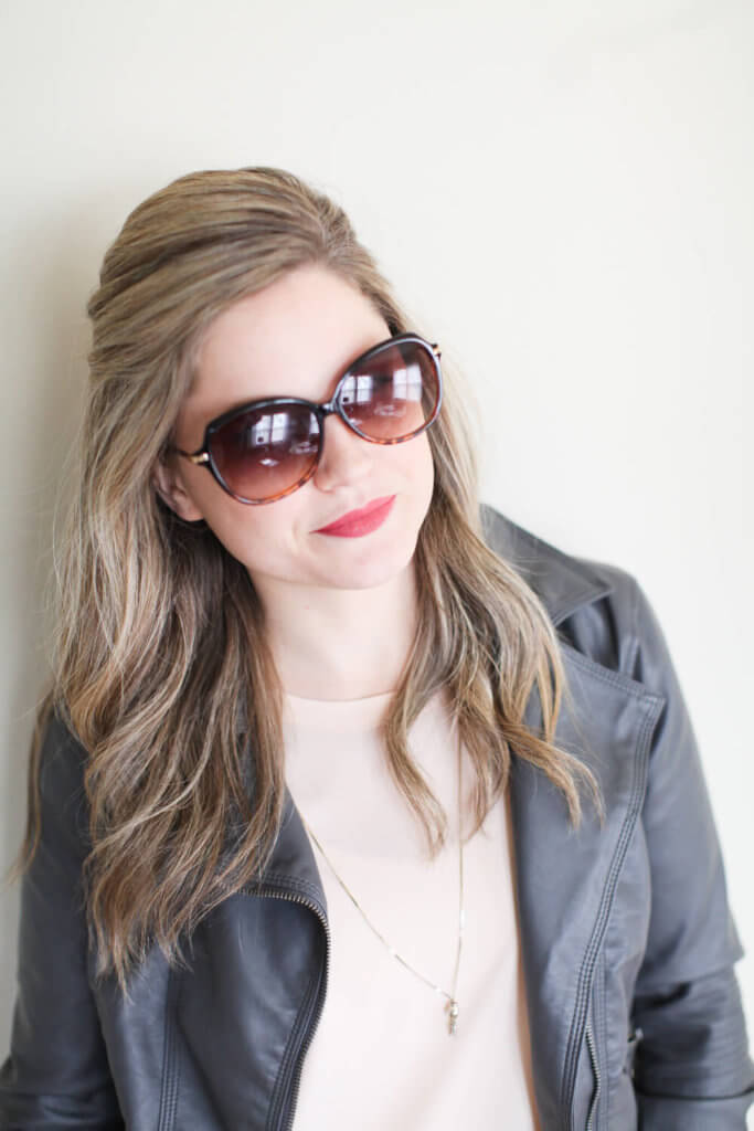 sunglassesshop-5