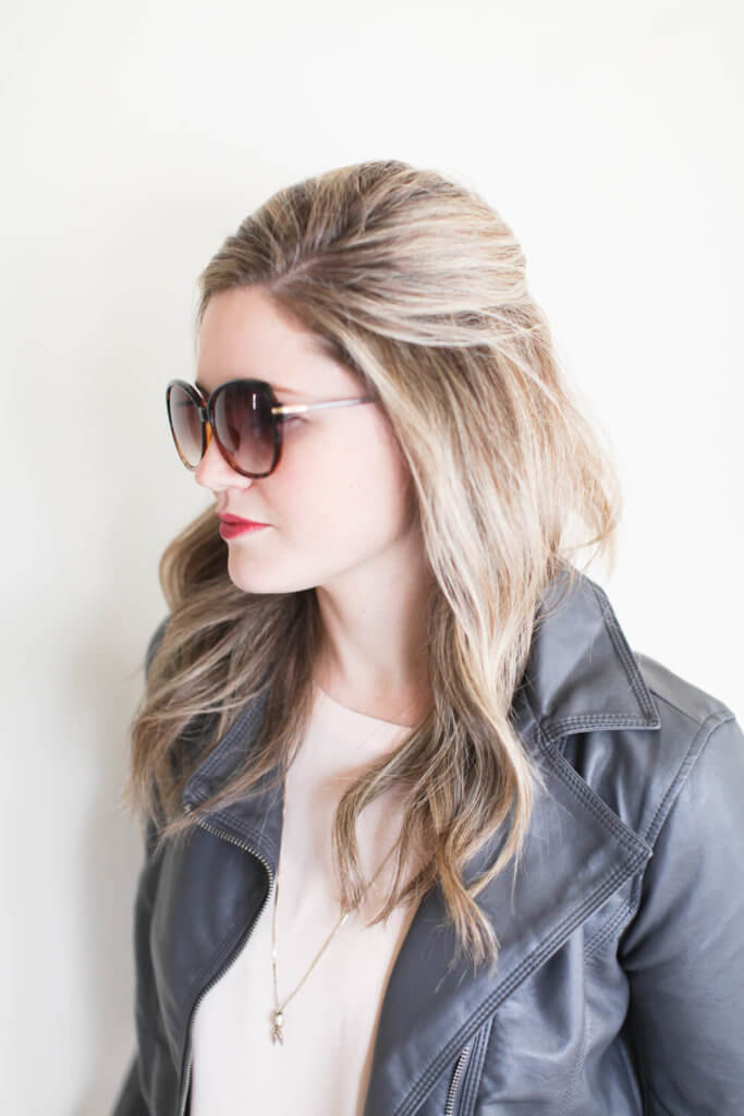 sunglassesshop-7