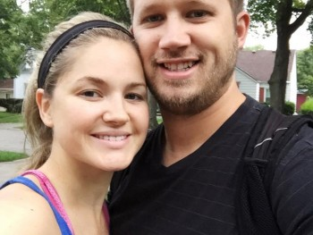 Surviving the First Year Being a Med School Spouse