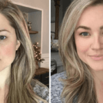 My Experience With Eyebrow Microblading