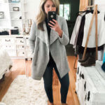 Try On Session: Nordstrom Anniversary Sale 2018