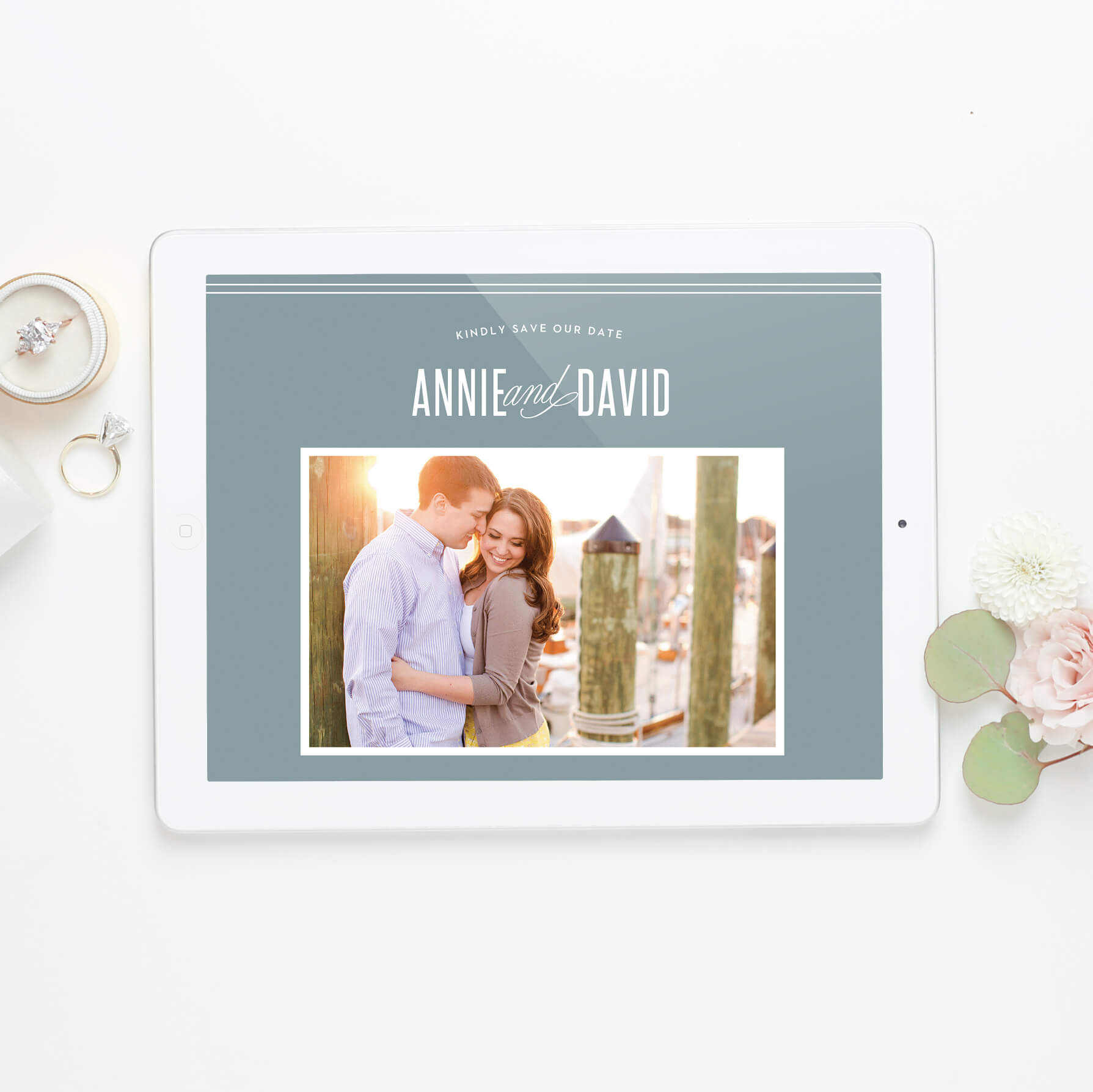 Beautiful Wedding Announcements.Beautiful Wedding Invitations Announcements And Websites With